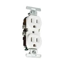 Can you put a 15 amp rated receptacle on a 20 amp circuit? | NCW ...