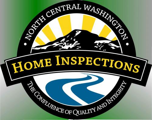 Wenatchee Home Inspector Serving Chelan, Okanogan, Grant and Douglas Counties